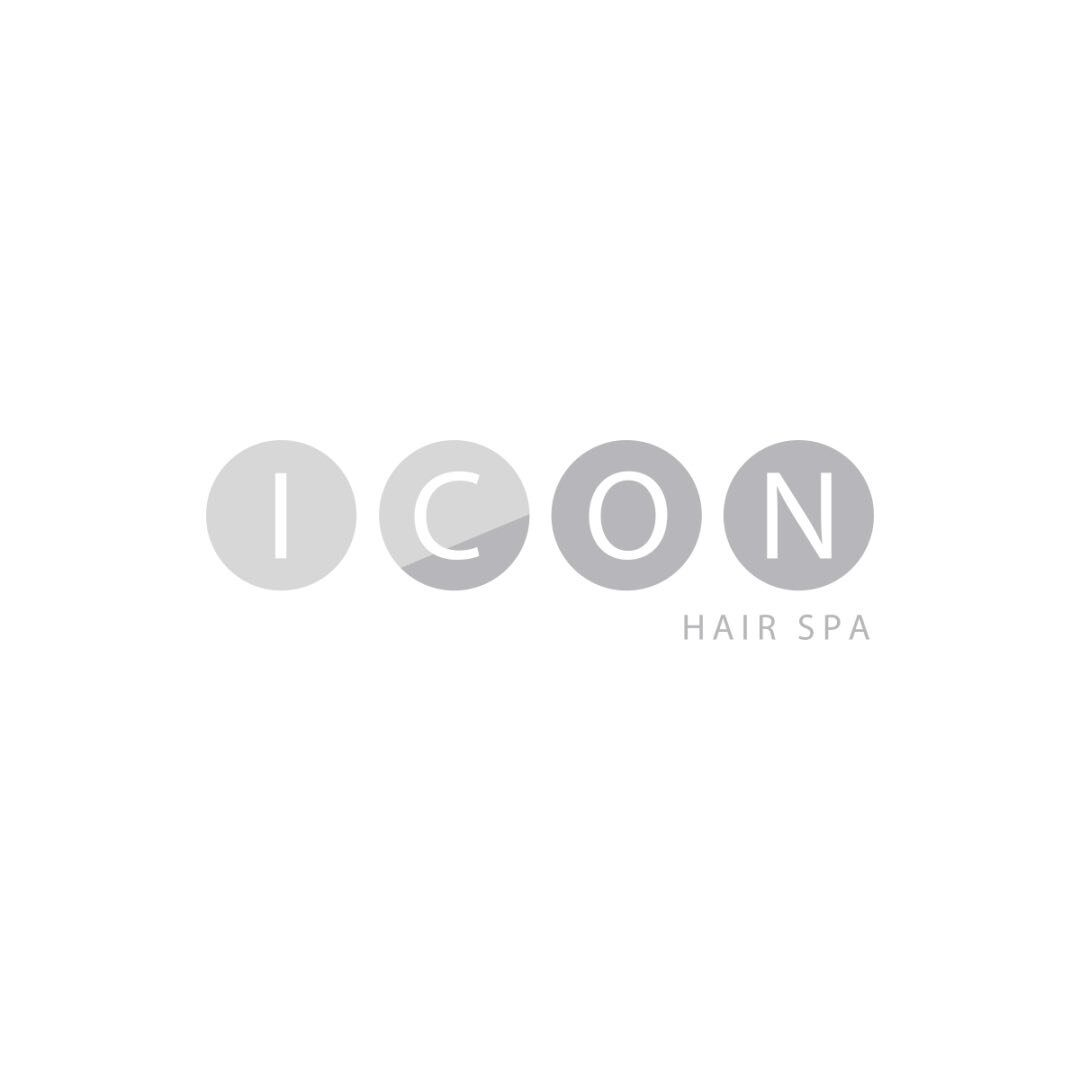 ICON Hairspa A/S